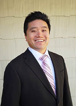 Robert C. Kim, DDS - La Jolla Center for Advanced Dentistry