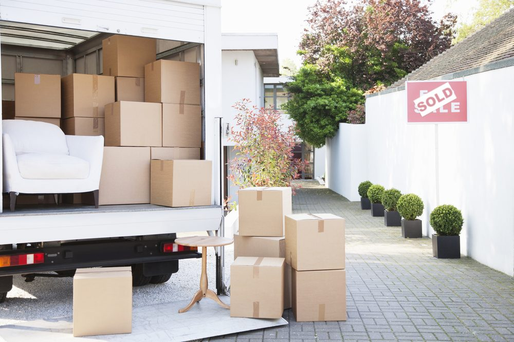 M Way Pro Moving Services: 552 11th Pl, Hermosa Beach, CA