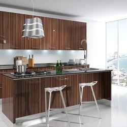 Lovely Modern Rta Kitchen Cabinets