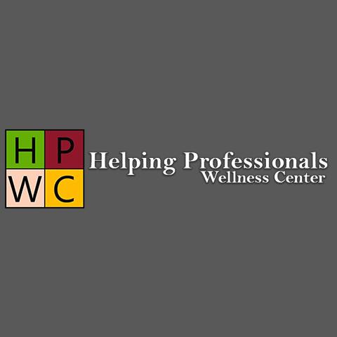 Helping Professionals Wellness Center | 1710 W Main St, Battle Ground, WA, 98604 | +1 (360) 687-0693