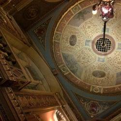 Photo Of Patio Theatre   Chicago, IL, United States ...