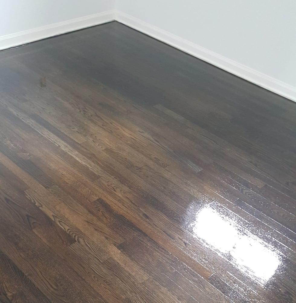 Lockwood Floors