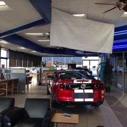 Mike Castrucci Ford >> Mike Castrucci Ford 26 Reviews Car Dealers 1020 St Rt 28