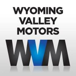 Wyoming Valley Motors >> Wyoming Valley Motors 2019 All You Need To Know Before You