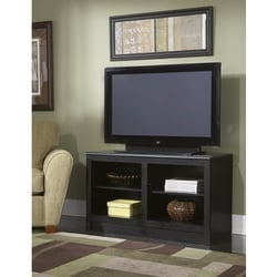 Photo Of CORT Furniture Rental U0026 Clearance Center   Concord, CA, United  States.