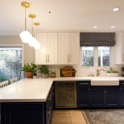 Merveilleux Photo Of Pacific Kitchens Inc   San Diego, CA, United States