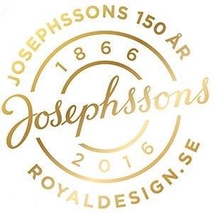 Josephssons Glas & Porslin AB
