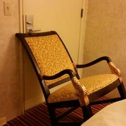 Photo Of Rodeway Inn Suites El Cajon San Diego East