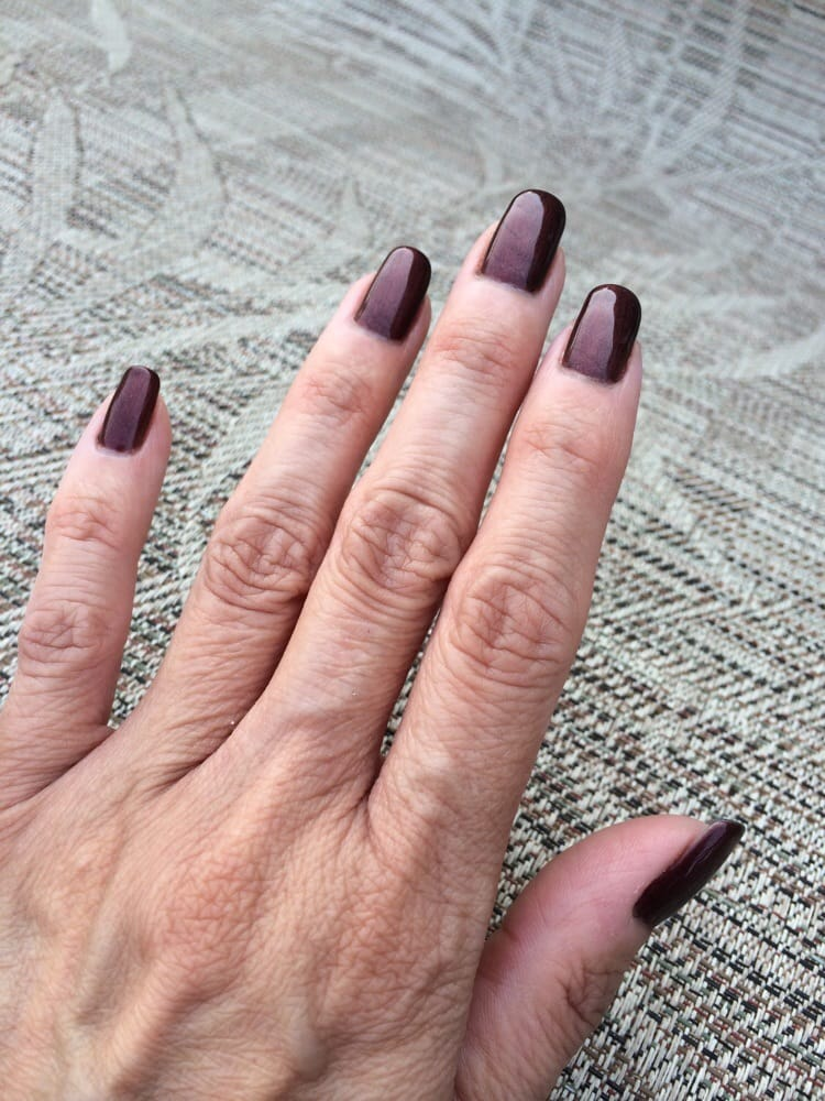 Family Nails and Spa - 39 Reviews - Nail Salons - 128 Peterson Rd ...