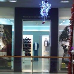 princesse tam tam lingerie centre commercial v2 villeneuve d 39 ascq nord num ro de. Black Bedroom Furniture Sets. Home Design Ideas