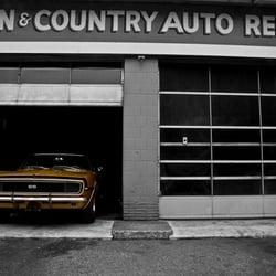 Photo Of Town Country Auto Repair Bremerton Wa United States Courtesy