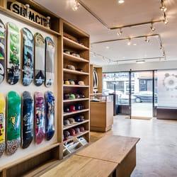 2a4a84e91f26 Slam City Skates -East London - CLOSED - Sports Wear - 136 Bethnal ...