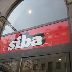 siba västerås utförsäljning