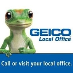 GEICO Insurance Agent - 17 Reviews - Insurance - 711 Center Dr ...