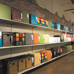Photo Of American Furniture Warehouse   Colorado Springs, CO, United  States. Whether You