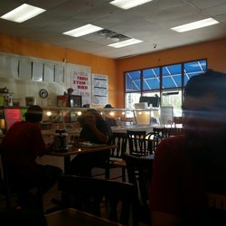 Photo Of Chow Chinese Take Out Albuquerque Nm United States Daily