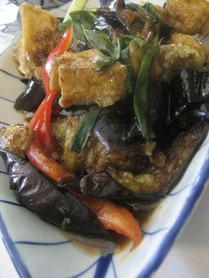 Amarin thai cuisine lukket 71 anmeldelser thai 900 for Amarin thai cuisine menu