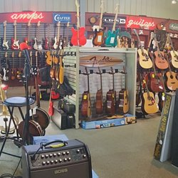marty s music store musical instruments teachers 1245 e main st annville pa phone. Black Bedroom Furniture Sets. Home Design Ideas