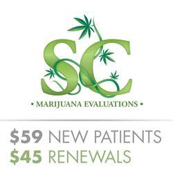 Photo of Steady Care Medical Clinic - Santa Ana, CA, United States. OC. OC Cannabis Clinic