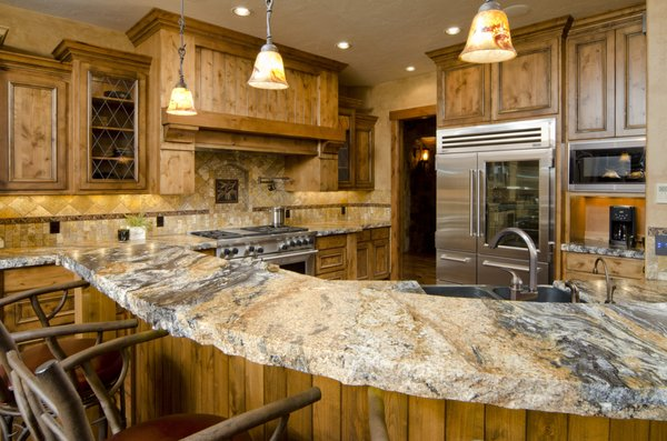 Photo Of Marble Designs