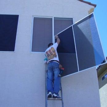 Sunoff Blinds Amp Solar Screens 190 Photos Amp 46 Reviews
