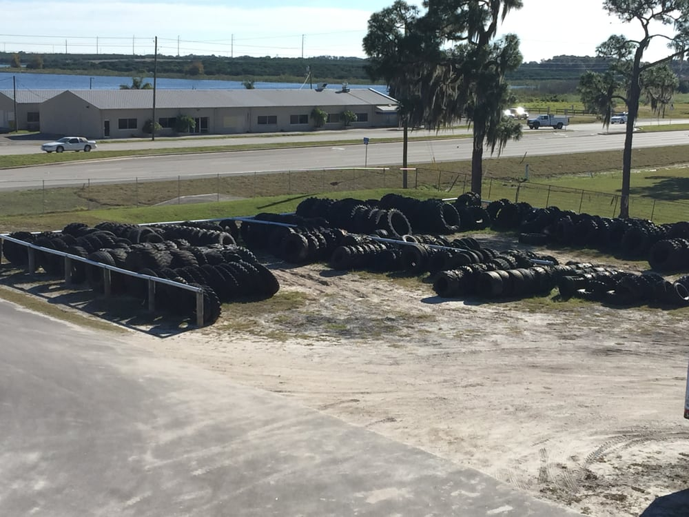 tractor    road tire inventory yelp