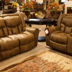 The Best 10 Furniture Stores Near Galleria Furniture In Oklahoma