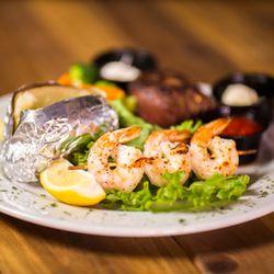 Sandwinds Restaurant And Sports Bar Check Availability 21 Photos