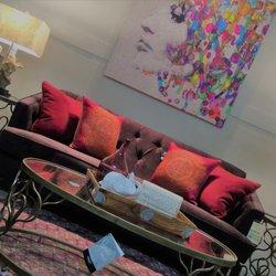 Superbe Photo Of Sawyeru0027s House Of Furniture   Elizabeth City, NC, United States ...