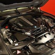 Euro Auto Recycling - 10 Photos & 21 Reviews - Auto Parts & Supplies
