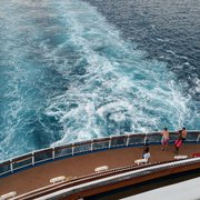 Carnival Magic - 134 Photos & 54 Reviews - Tours - 48-2 23rd St