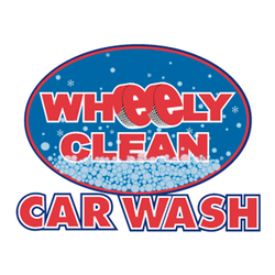 Wheely Clean Car Wash Northfield Oh