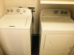 All Tech Appliance Service