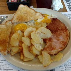Photo Of Sue S Country Kitchen Petersburg Wv United States