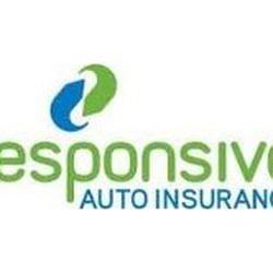Response Auto Insurance Phone Number
