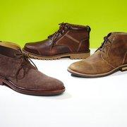 739adf09e37 DSW Designer Shoe Warehouse - 14 Photos - Shoe Stores - 13840 North ...