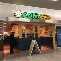 Cora's Bow Valley Square | followmyfoodtrail