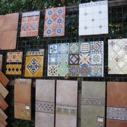 Simply Tiles Design Center - 54 Photos & 23 Reviews - Cabinetry ...