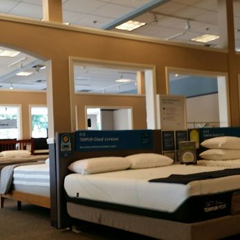 Photo Of Banner Mattress Palm Desert Ca United States Great Selection