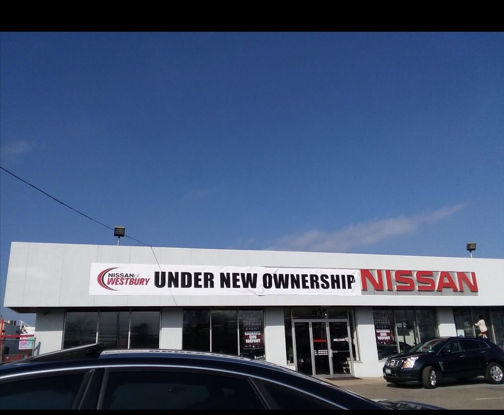 Perfect Nissan Of Westbury   32 Reviews   Car Dealers   939 Old Country Rd, Westbury,  NY   Phone Number   Yelp