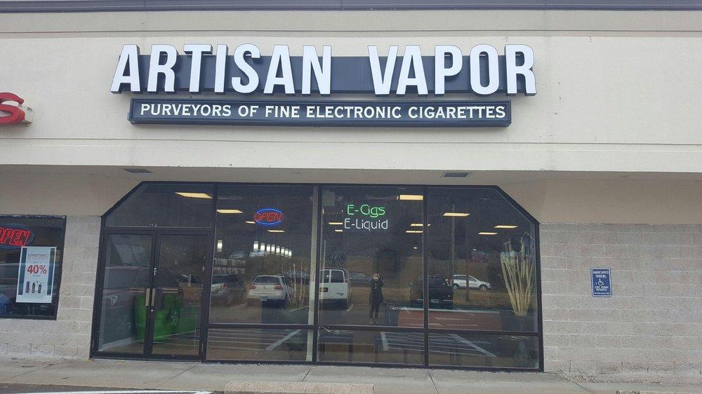 Pack of cigarettes Marlboro cost Oklahoma