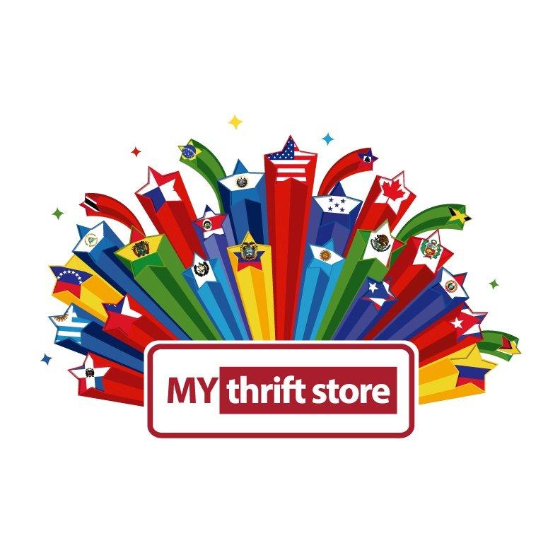 MyThriftStores