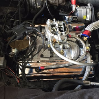 ronnie s auto electric repair auto repair 1735 n decatur blvd rh yelp com Las Vegas Auto Mall Auto Dealers Las Vegas