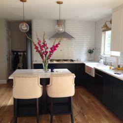 UB Kitchens