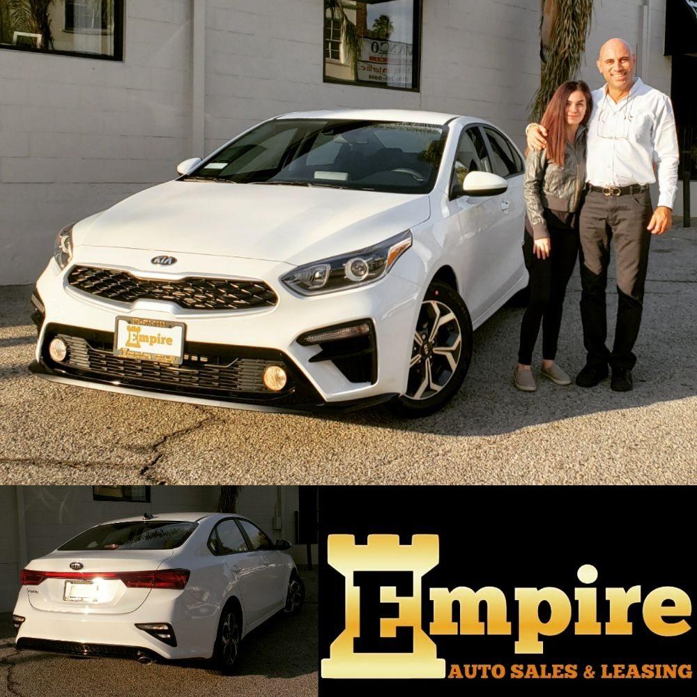 Empire Auto Sales >> Empire Auto Sales Leasing 1618 Photos 109 Reviews