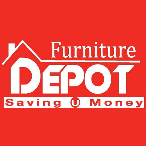 Furniture depot 55 photos furniture stores 11022 for Furniture one dallas