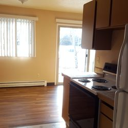 Aspen Circle Apartments 101 E 14th Ave Ellensburg Wa Phone Number Yelp