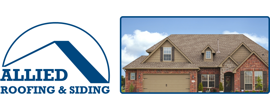 Allied Roofing Amp Siding Roofing 250 Glenwood Ave