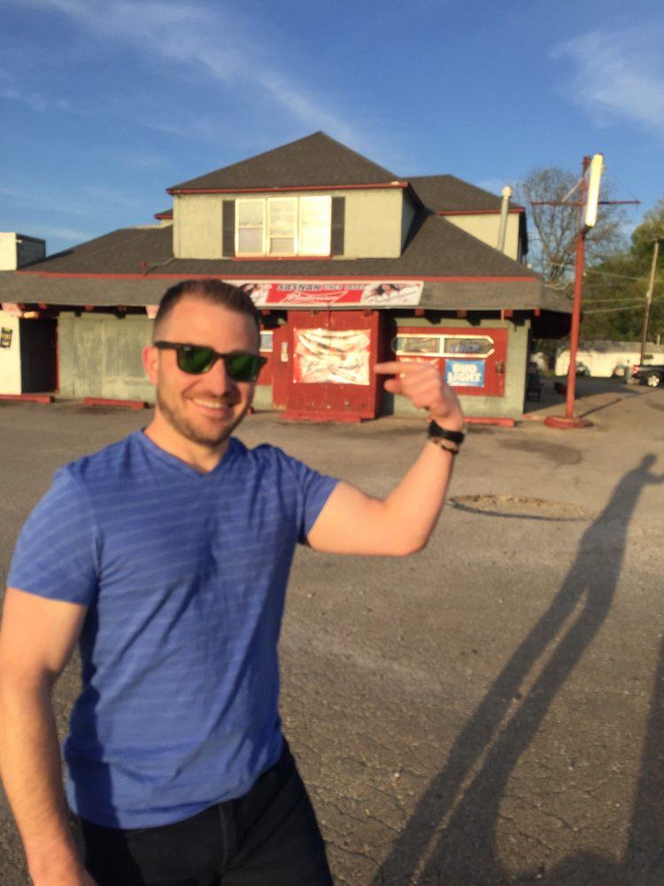 gay men in bardstown ky