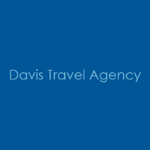 Davis Travel Agency: 310 W Main St, Monongahela, PA